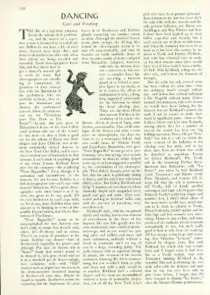 February 11, 1974 P. 118