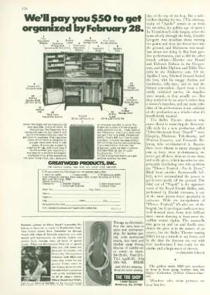 February 11, 1974 P. 125