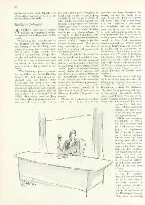 February 11, 1974 P. 30