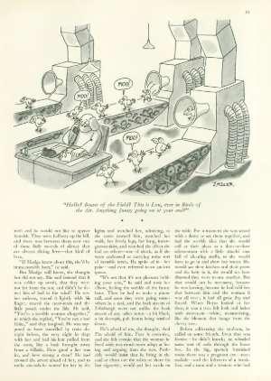 February 11, 1974 P. 34