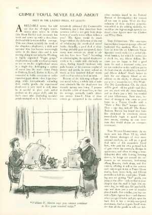 February 11, 1974 P. 40