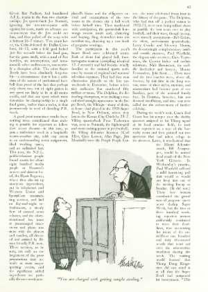 February 11, 1974 P. 42