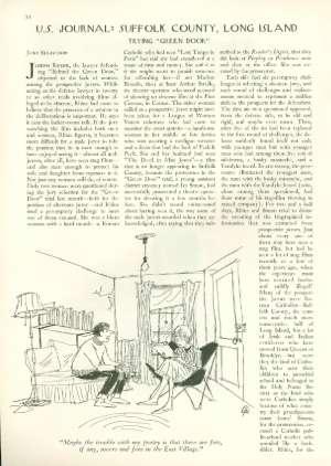 February 11, 1974 P. 74