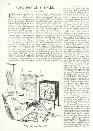 February 11, 1974 P. 82