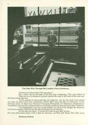 February 11, 1974 P. 95