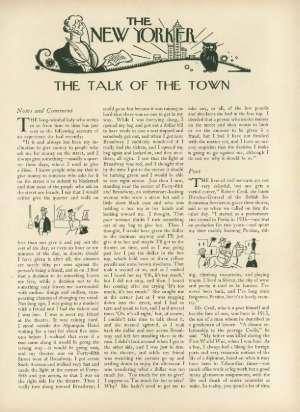 July 23, 1960 P. 13