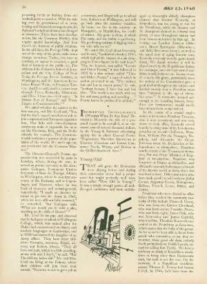July 23, 1960 P. 15