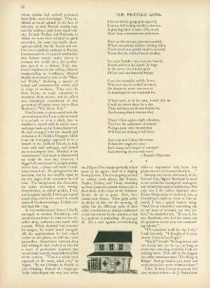 July 23, 1960 P. 20