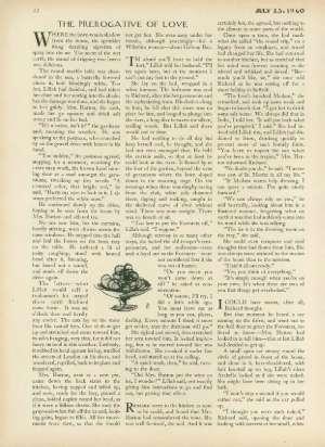 July 23, 1960 P. 22