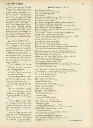 July 23, 1960 P. 27
