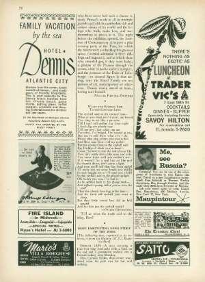 July 23, 1960 P. 79
