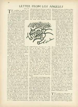 July 23, 1960 P. 80