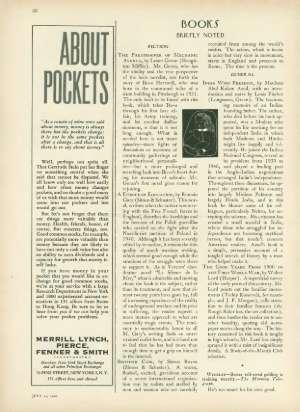 July 23, 1960 P. 88