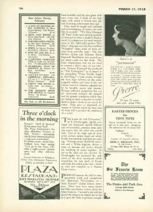 March 17, 1928 P. 105