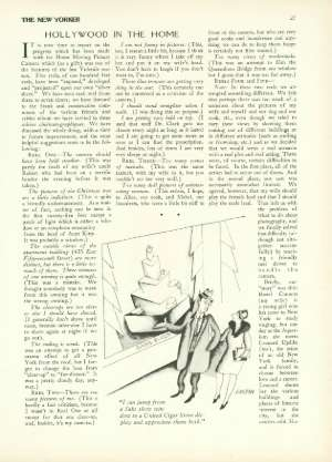 March 17, 1928 P. 27
