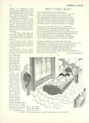 March 17, 1928 P. 28