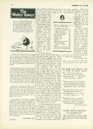 March 17, 1928 P. 38