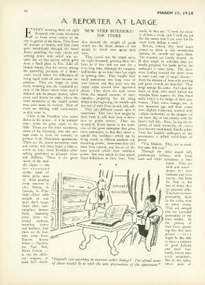 March 17, 1928 P. 44