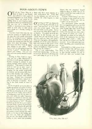 July 23, 1932 P. 11