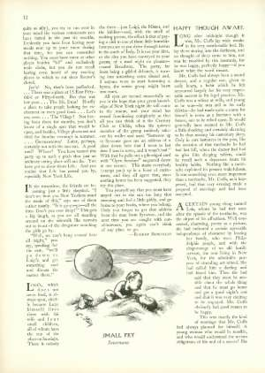 July 23, 1932 P. 12