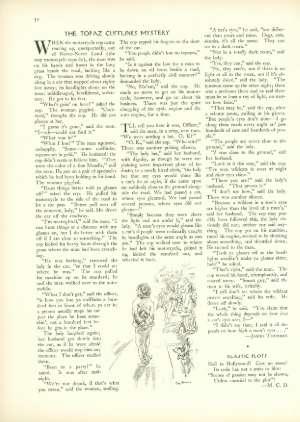July 23, 1932 P. 14