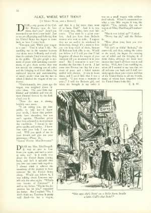 July 23, 1932 P. 16