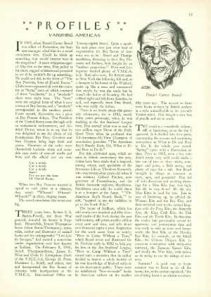 July 23, 1932 P. 17