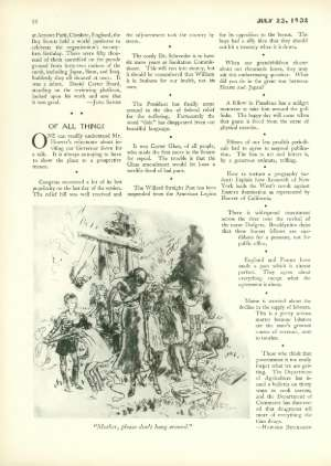 July 23, 1932 P. 21