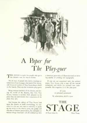 July 23, 1932 P. 22