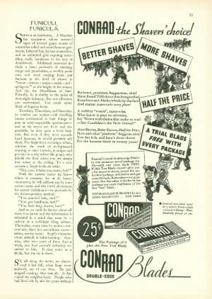 July 23, 1932 P. 33