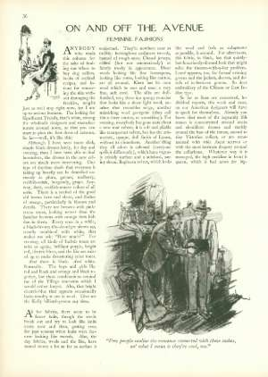 July 23, 1932 P. 36