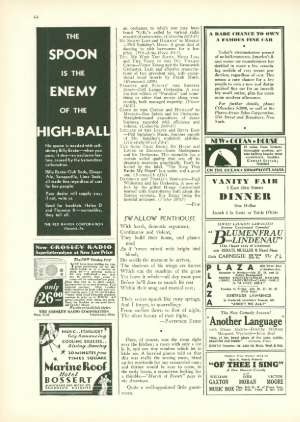 July 23, 1932 P. 44