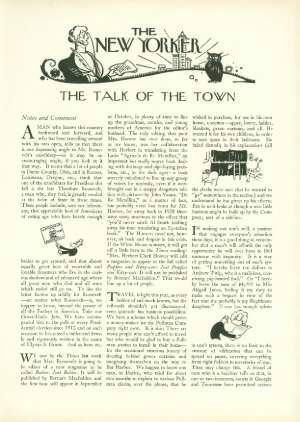 July 23, 1932 P. 5