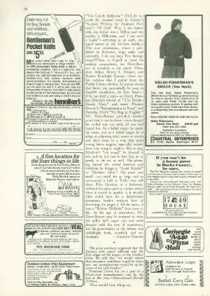 February 28, 1977 P. 99