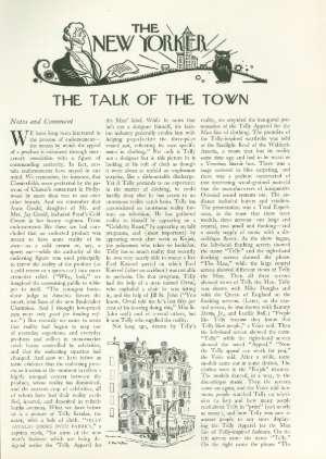 February 28, 1977 P. 23
