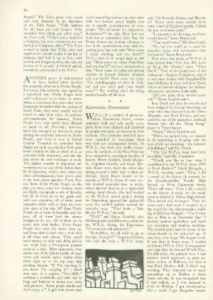 February 28, 1977 P. 24