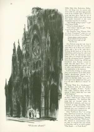 February 28, 1977 P. 29