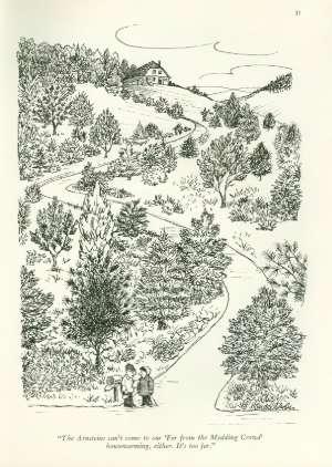 February 28, 1977 P. 30