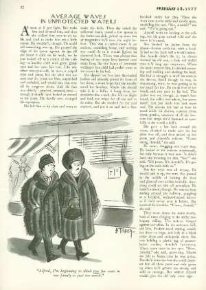 February 28, 1977 P. 32