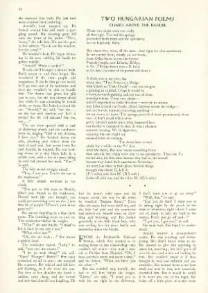 February 28, 1977 P. 34