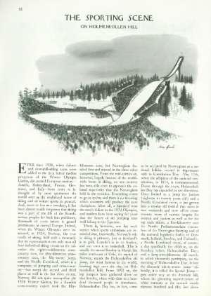February 28, 1977 P. 58