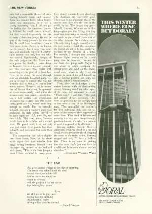 February 28, 1977 P. 81