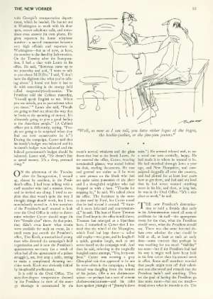 February 28, 1977 P. 82