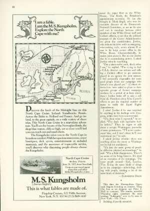 February 28, 1977 P. 89