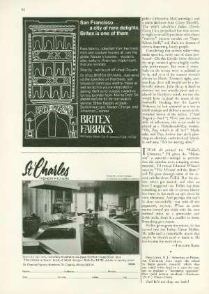 February 28, 1977 P. 93