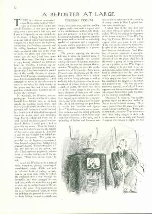 March 14, 1942 P. 52