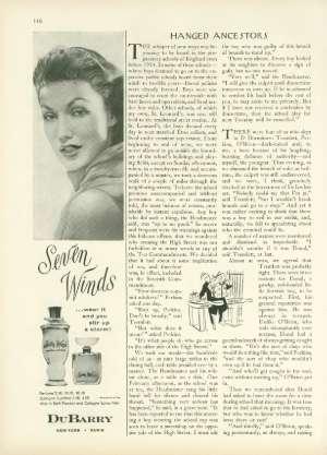December 14, 1957 P. 146