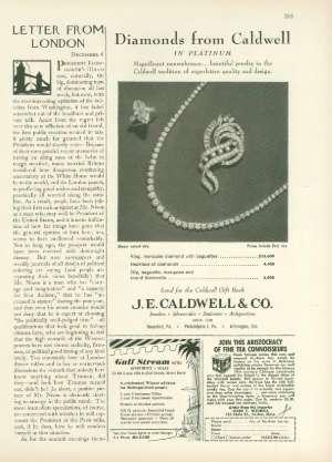 December 14, 1957 P. 203