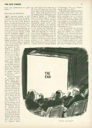 December 14, 1957 P. 35