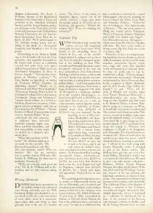 December 14, 1957 P. 37